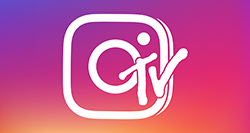 Instagram Video İndirme Aracı
